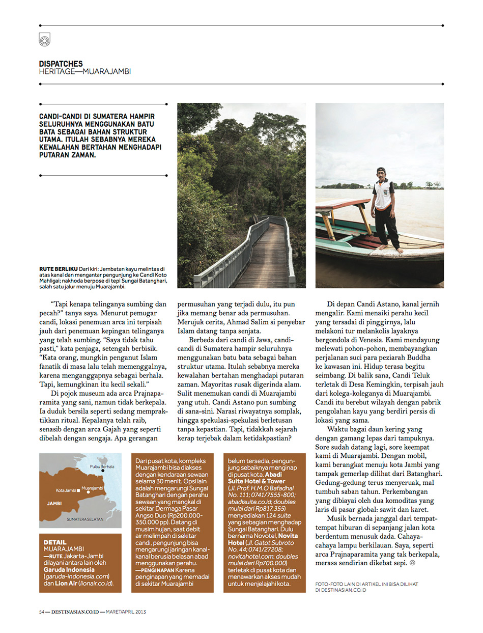 Destinasian-Indonesia-2013-03-04-Muara-Jambi-04.jpg