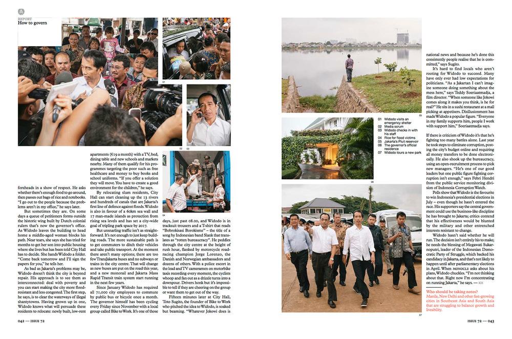 Monocle-2014-04-Jokowi-02.jpg