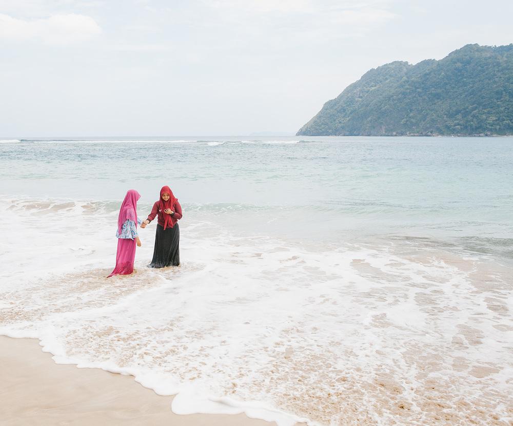 muhammad_fadli_aceh_tsunami_0001.jpg