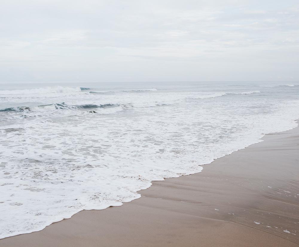 muhammad_fadli_aceh_tsunami_0019.jpg