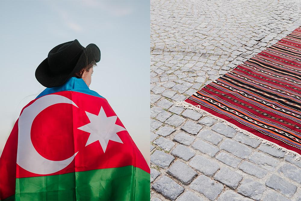 Azerbaijan_Muhammad_Fadli_blog_04.jpg