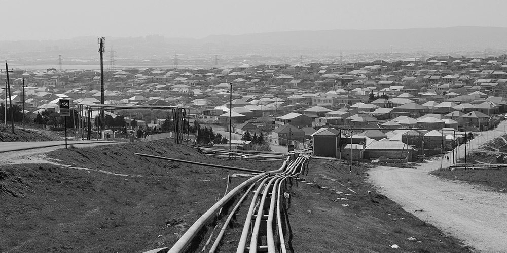 Azerbaijan_Muhammad_Fadli_blog_07.jpg