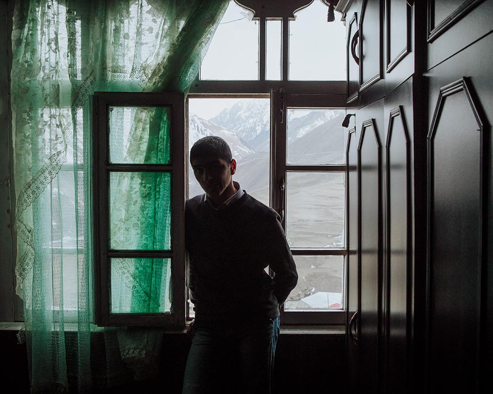 Azerbaijan_Muhammad_Fadli_blog_08.jpg