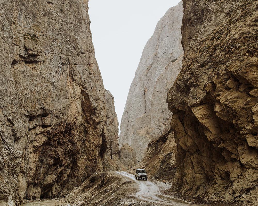 Azerbaijan_Muhammad_Fadli_blog_10.jpg