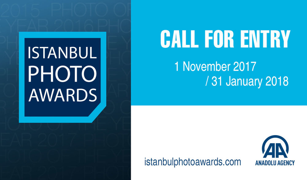 Istanbul-Photo-Awards-2018.jpg