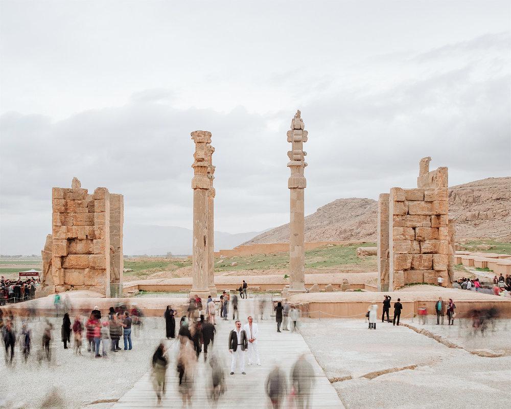 Iran_01.jpg