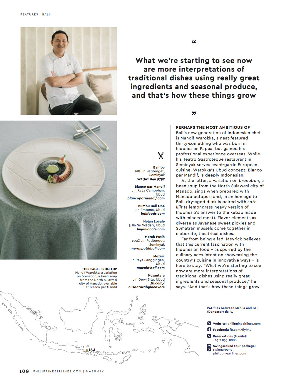 Mabuhay_201803_Bali_Food_5.jpg