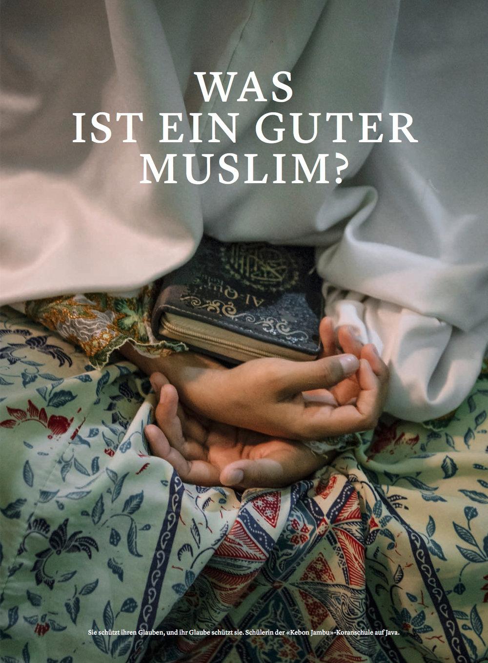 XDas Magazin - Islam 01.jpg
