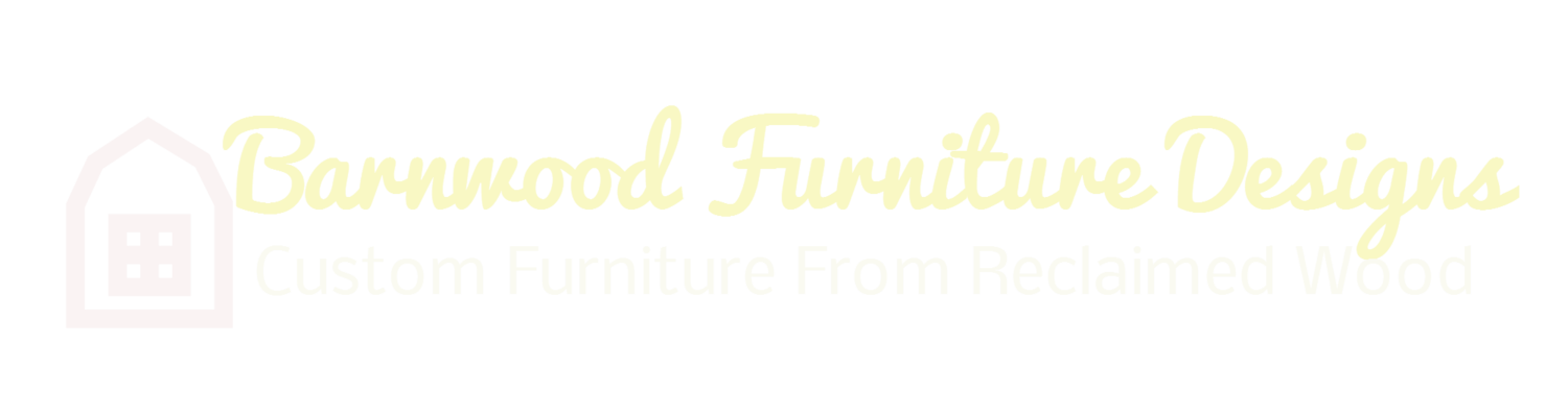 BarnWood Furniture Designs