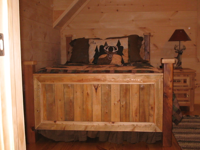 reclaimed-wood-bed-3.jpg