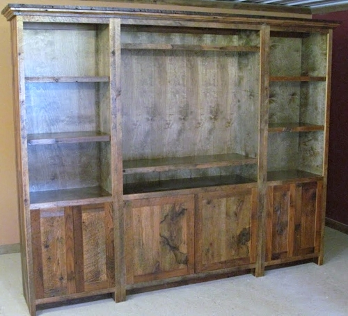 drawers glass blog barnwood image hutch wood with doors reclaimed