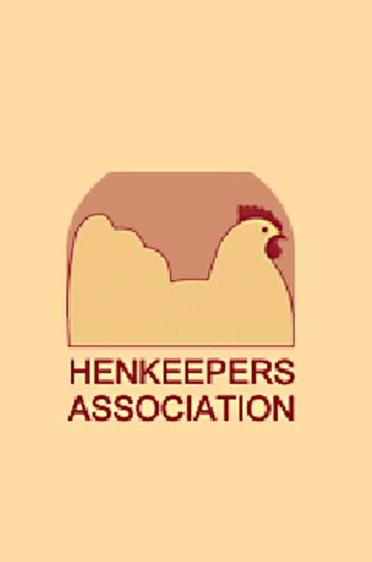 FR - logo hens.jpg