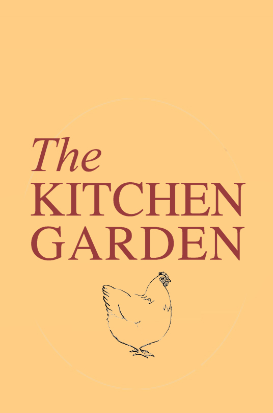 FR- kitchen garden-logo.jpg