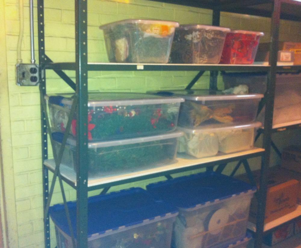 basement order & funct.jpg