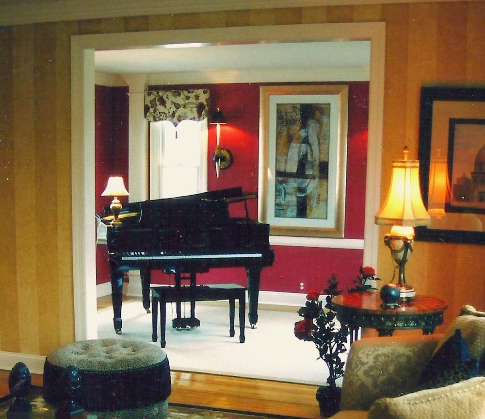 after ridgwd  piano rom.jpg