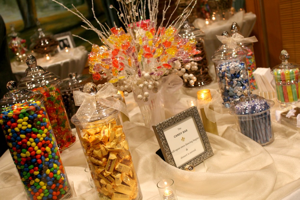 event candy bar.jpg