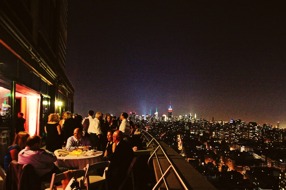 event party skyline.jpg