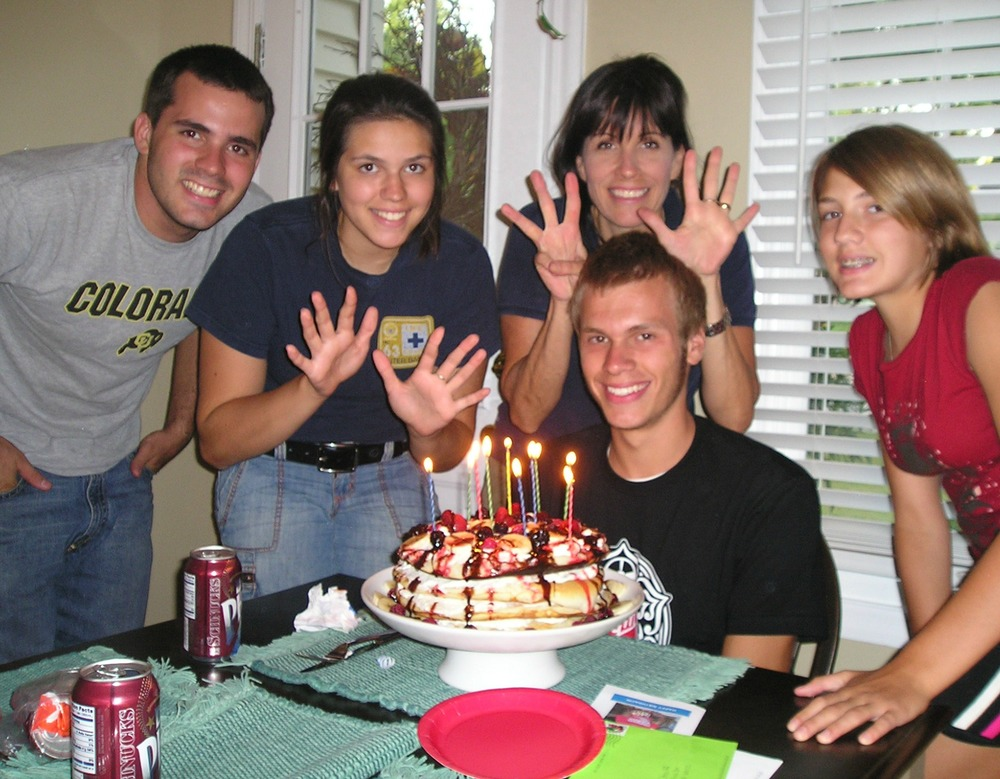 fam matt edited bday.jpg