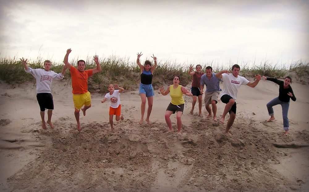 fam matt edited jumping.jpg
