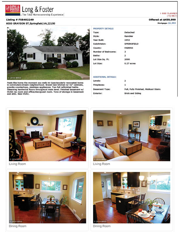 grayson street sell sheet.jpg