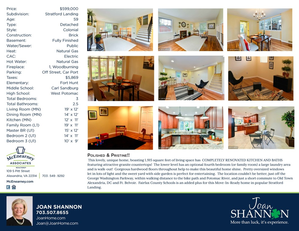 PRICES LANE BROCHURE pics only.jpg