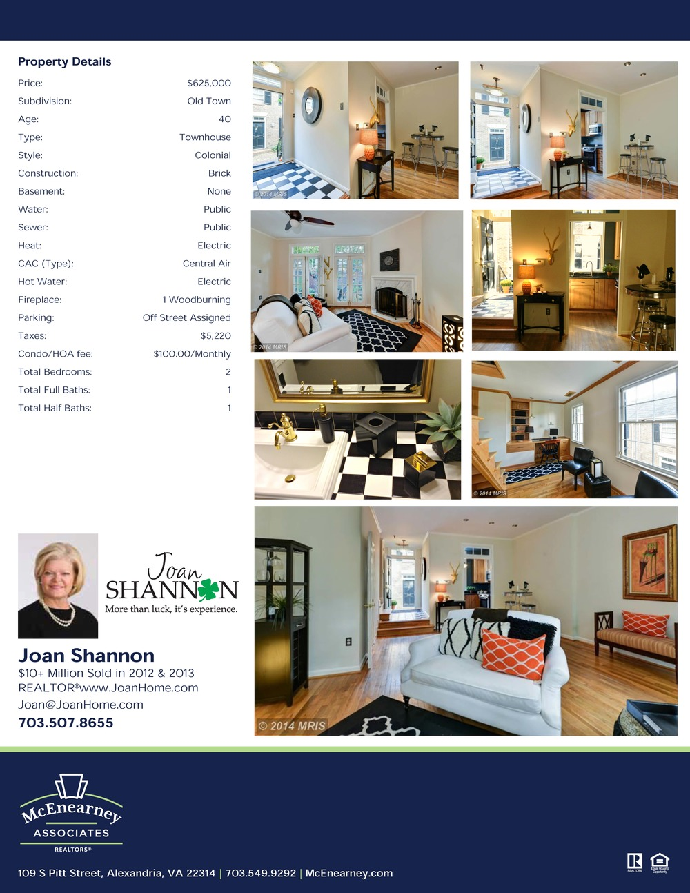 213 SOUTH NION STREET BROCHURE pics only.jpg