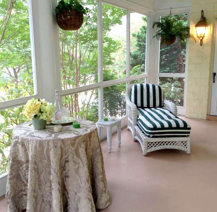 staged porch.jpg