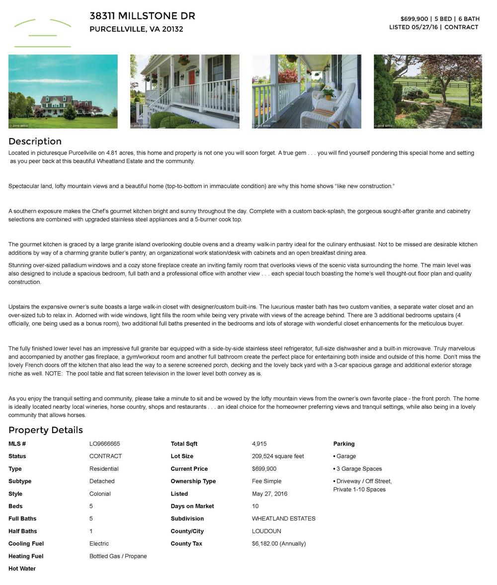 38311 Millstone Dr Purcellville, VA 20132 - Details.jpg