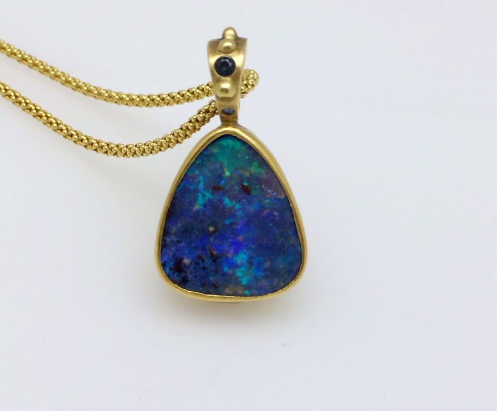 opal pendant_proped.JPG