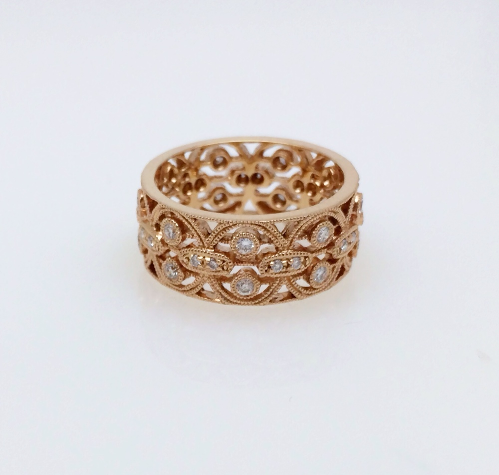 rose gold band.JPG
