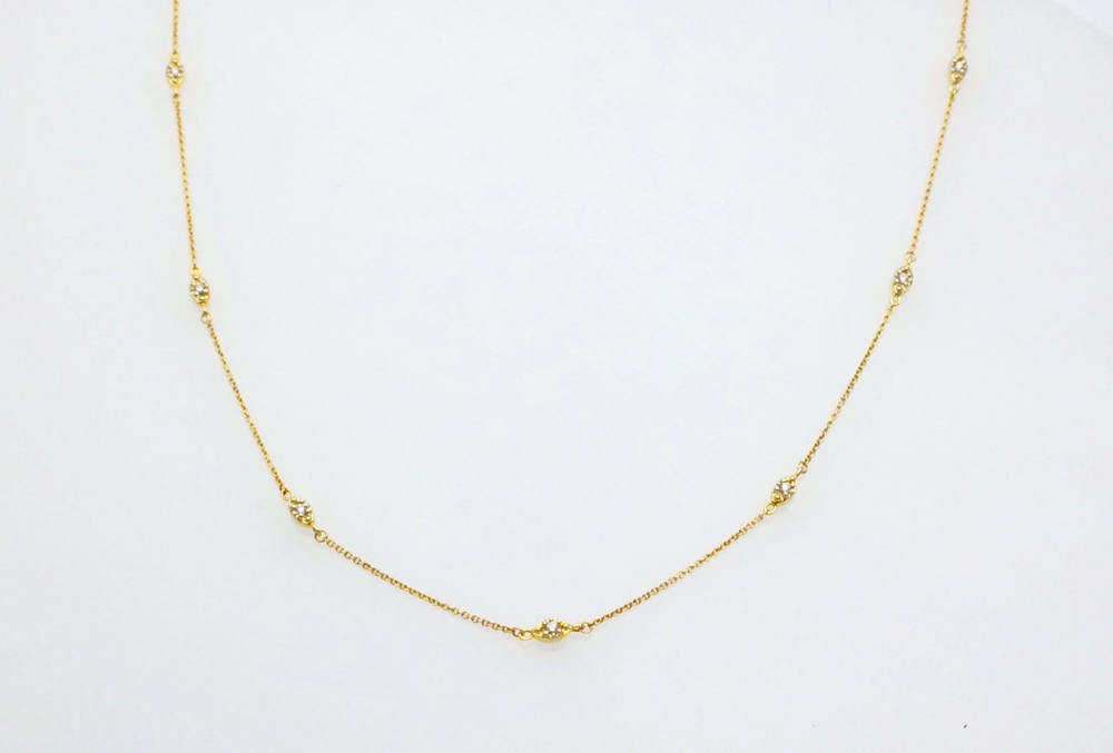 Gold chain w diamonds.JPG