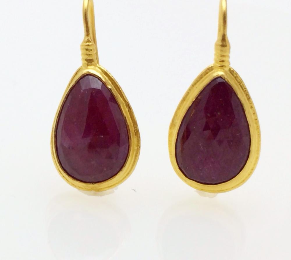 pear rubies.JPG