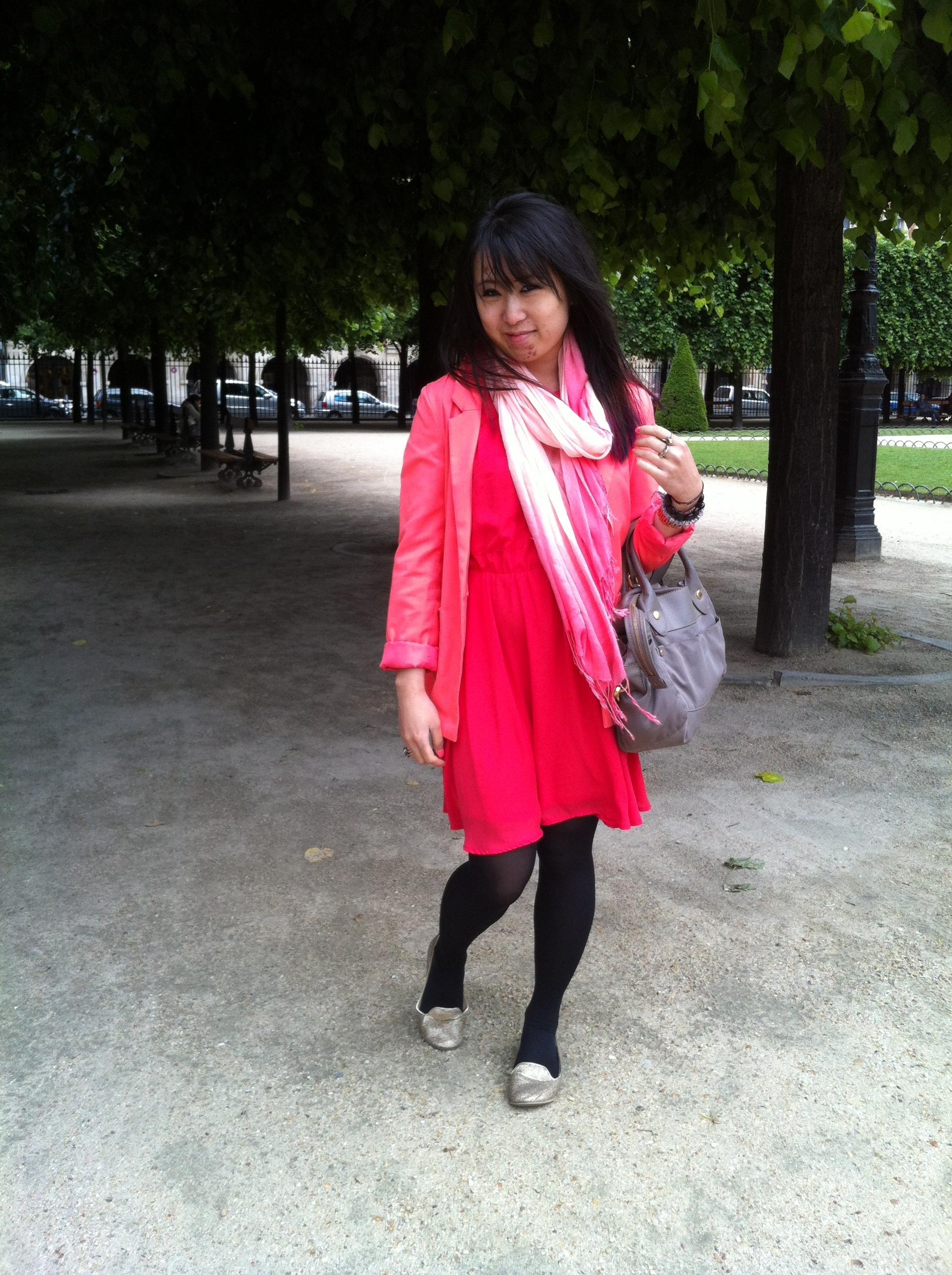 20120611-232415.jpg