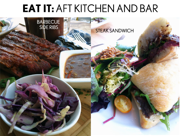 AFT kitchen and bar copy