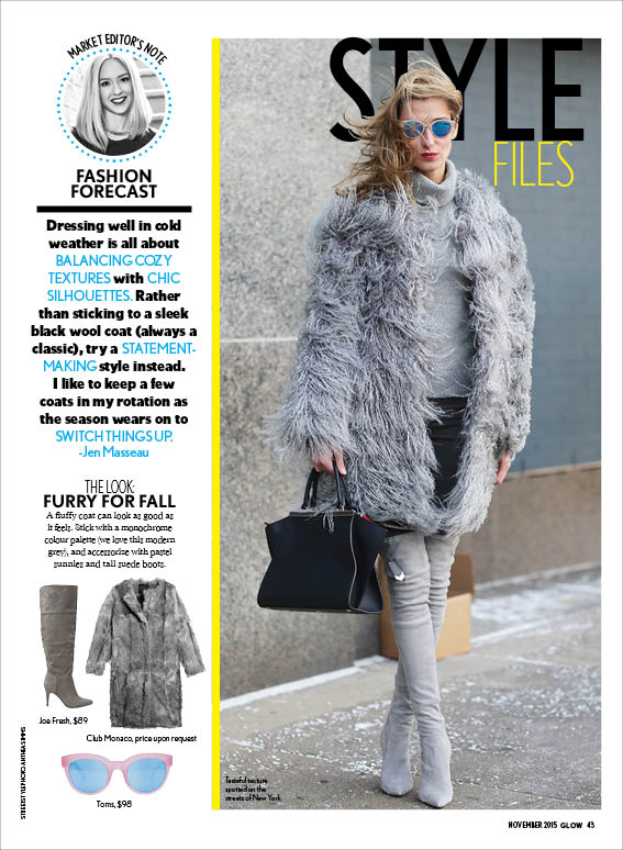 Style Files November 2015