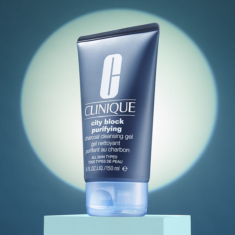 P11_800x800_Prestige_Product_Clinique.jpg