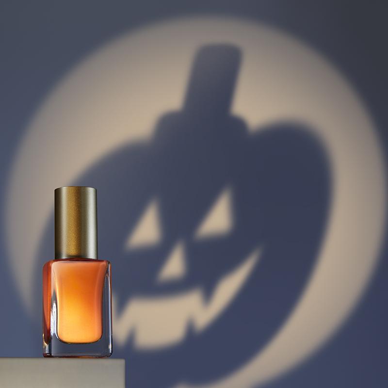P11_800x800_Halloween.jpg