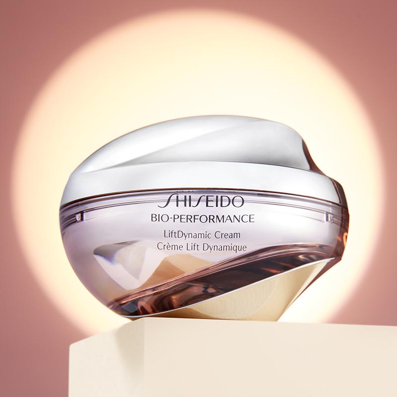 P11_800x800_Prestige_Product_Shiseido.jpg