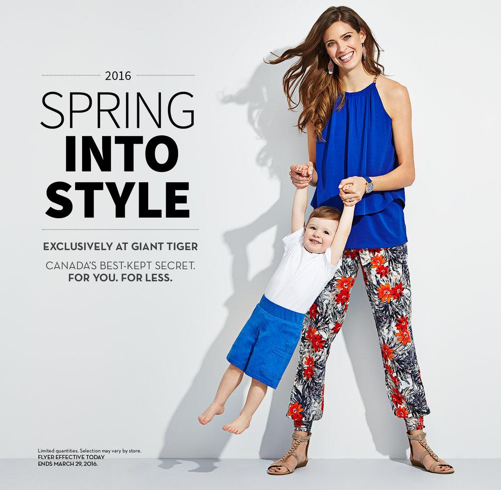 Spring+Look+Book+final.jpg