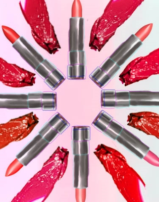 lipstick+v2.jpg