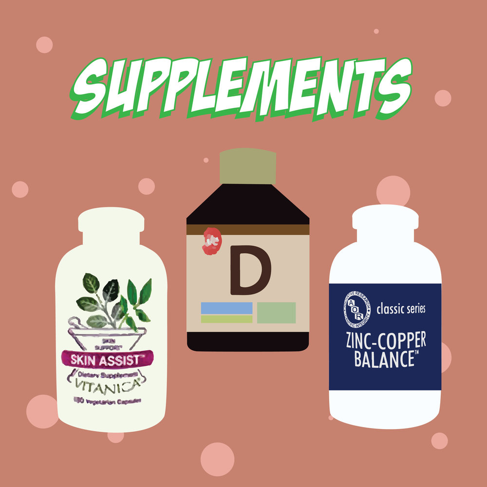 illustration_supplements.jpg
