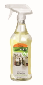Cleaner+Degreaser+825ml[1].jpg