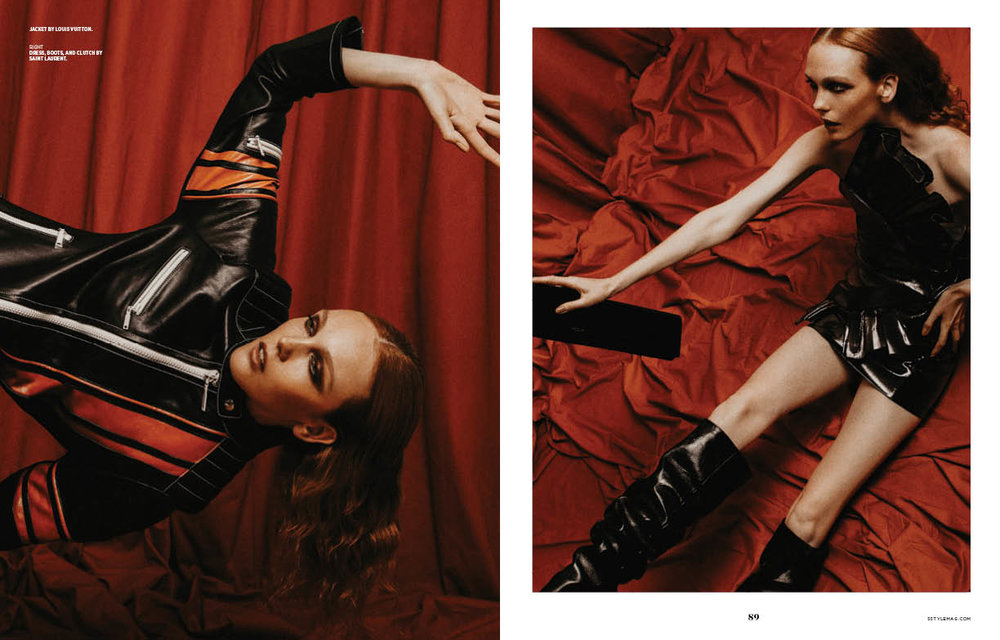 Red Leather Shoot4.jpg