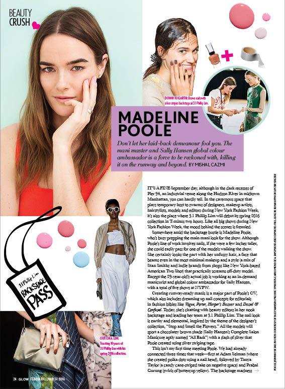 MadelinePoole1.jpg