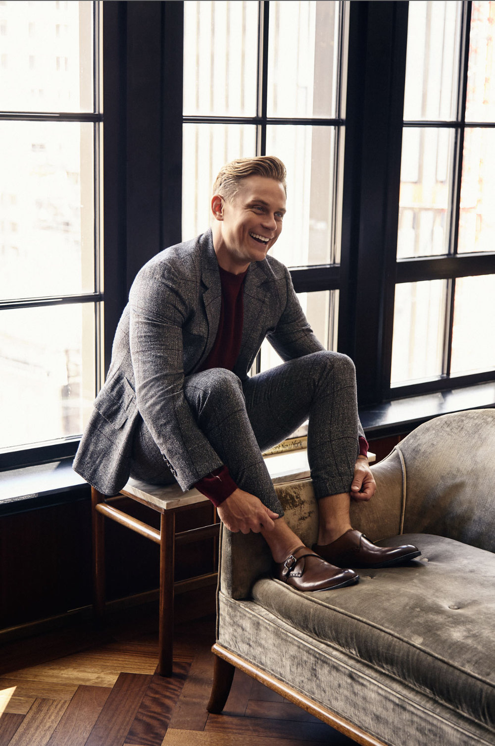 Billy-Magnussen.jpg