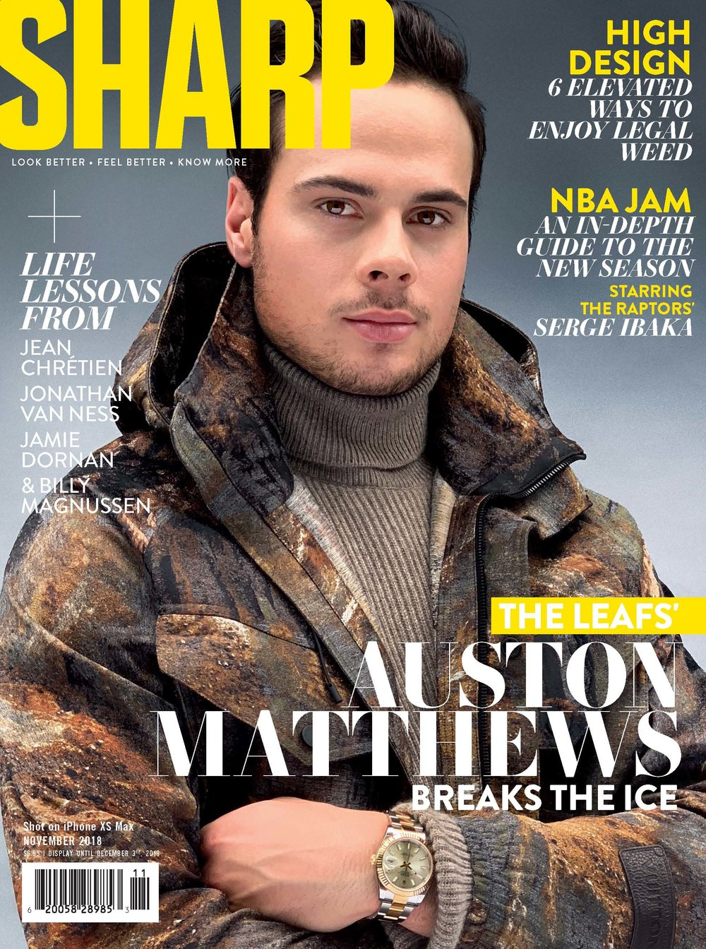 Sharp November 2018 - Matt Barnes - Hi Res_Page_1.jpg