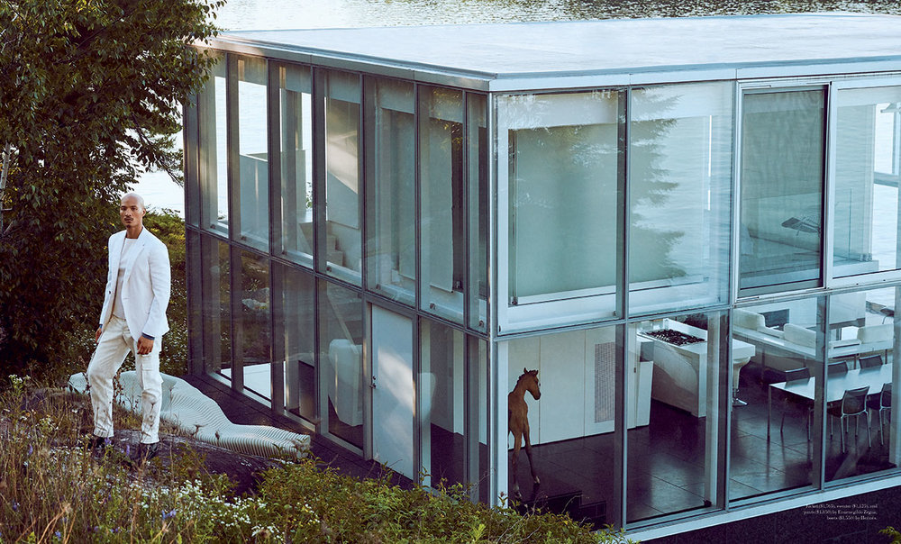 BFM-FW18---Glass-House---HI-RES_Page_4.jpg