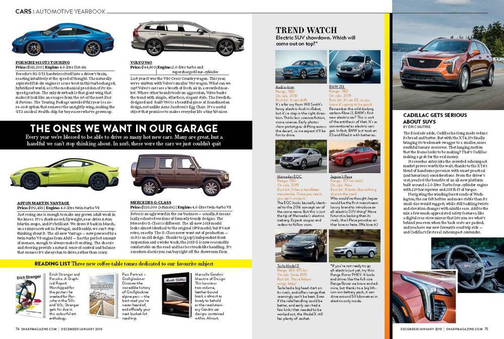 Car yearbook 2018 2.jpg