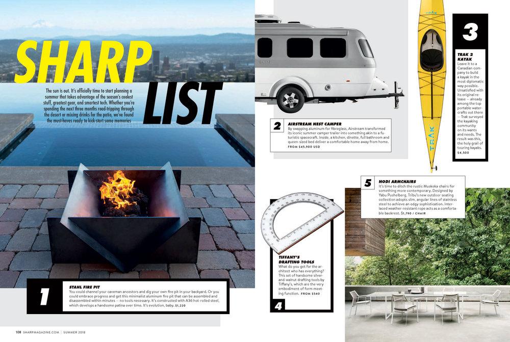 Sharp list 1.jpg