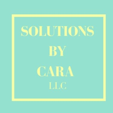 Solutions by Cara LLC